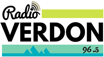 https://radio-verdon.com/